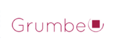 grumbe