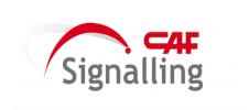 caf signalling