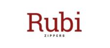 logo-rubi2