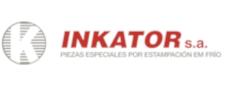 logo_inkator